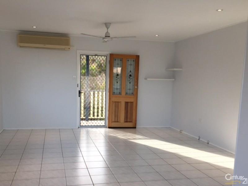 20 Casuarina Street, Bowen - House for Sale in Bowen