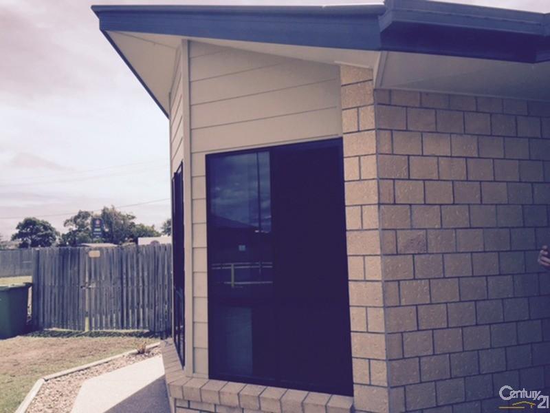 Lot 6 Banks Drive, Bowen - House for Sale in Bowen