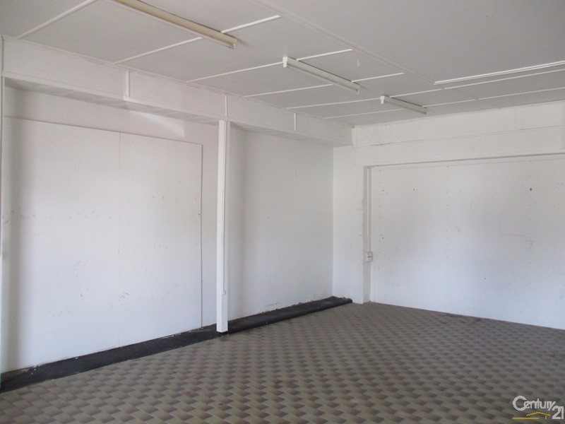 Retail Property for Lease in Collinsville QLD 4804
