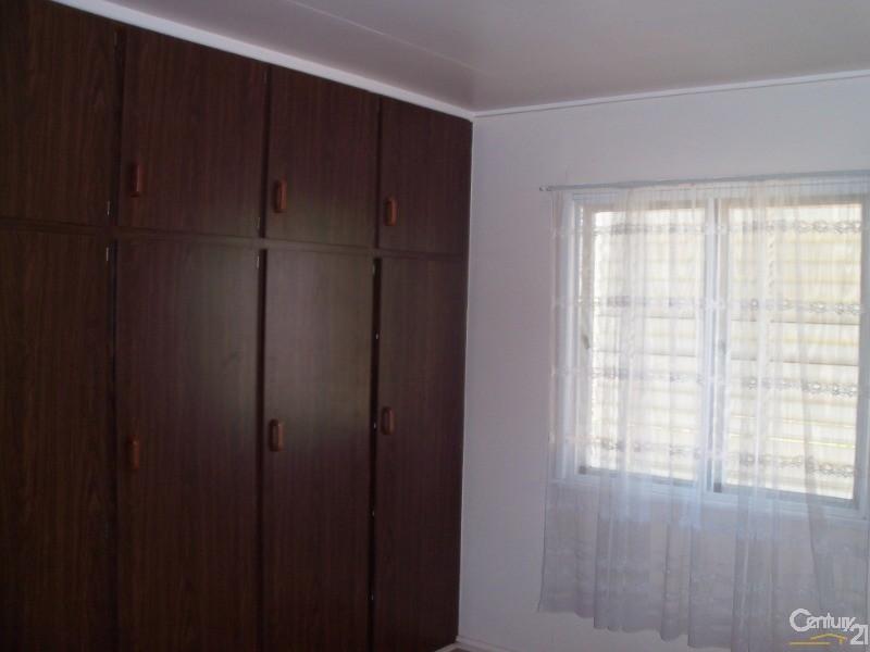 14 Rodney Street, Bowen - House for Sale in Bowen
