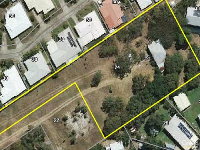 24 John Street, Bowen - House & Land for Sale in Bowen
