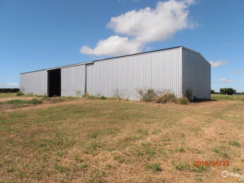 19161 Bruce Highway , Bowen - Commercial Property for Lease in Bowen