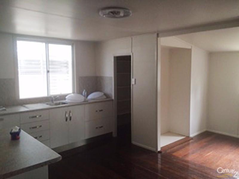 38 Poole Street, Bowen - House for Rent in Bowen