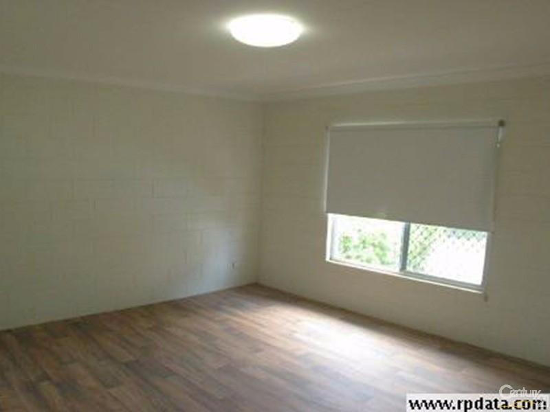 1-7/36 Brisbane Street, Bowen - Unit for Sale in Bowen