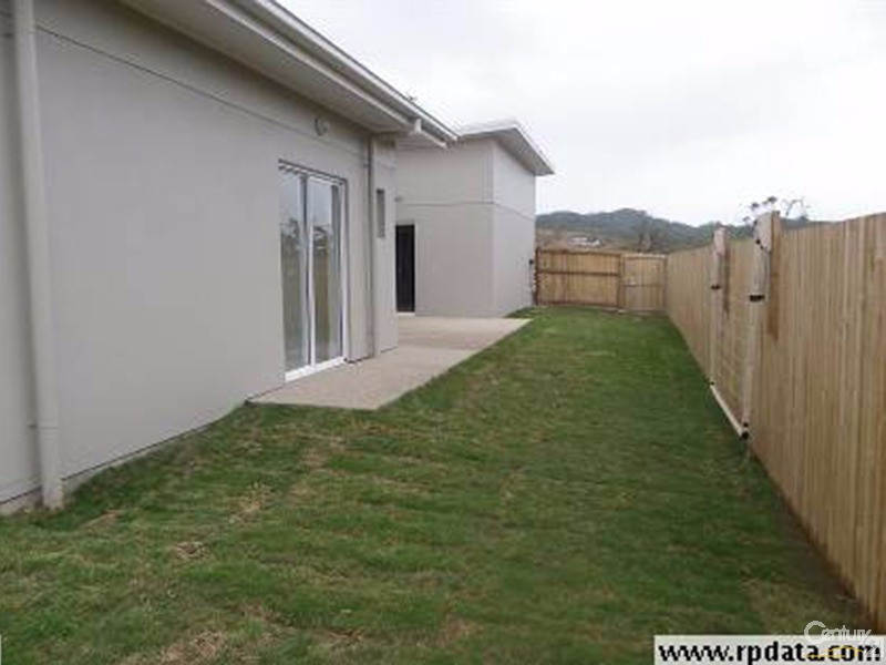 47 Scenic Crescent, Bowen - House for Sale in Bowen