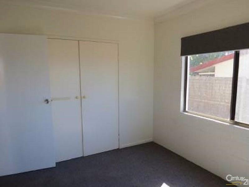 4/10 Poinciana Drive, Bowen - Unit for Sale in Bowen