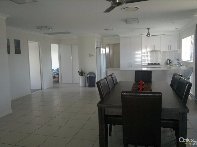 33 Nautilus Street, Bowen - House for Sale in Bowen