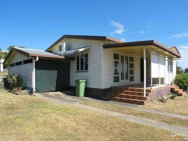 105 Herbert Street, Bowen - House for Sale in Bowen