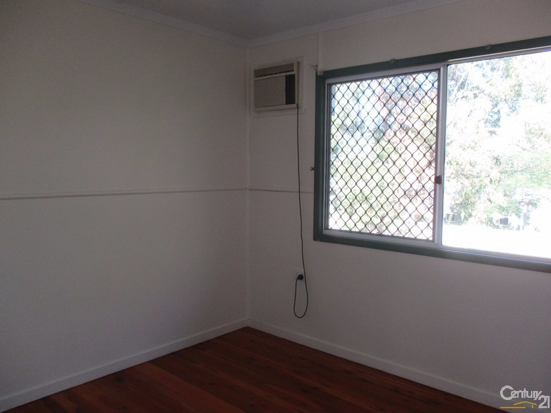 3 Cunningham Street, Collinsville - House for Rent in Collinsville