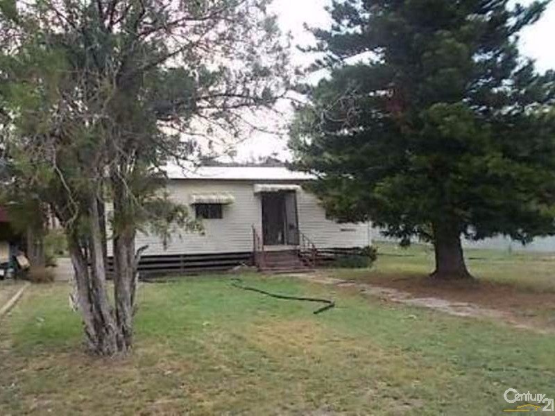 24 Bradfield Street, Collinsville - House for Sale in Collinsville