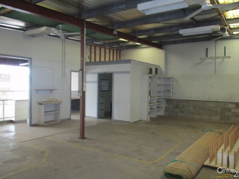 41 Stanley Street, Collinsville - Retail Commercial Property for Sale in Collinsville