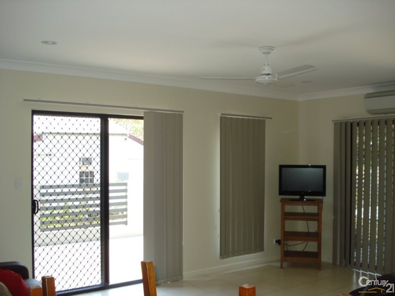 62 Livingstone Street , Bowen - Duplex for Sale in Bowen