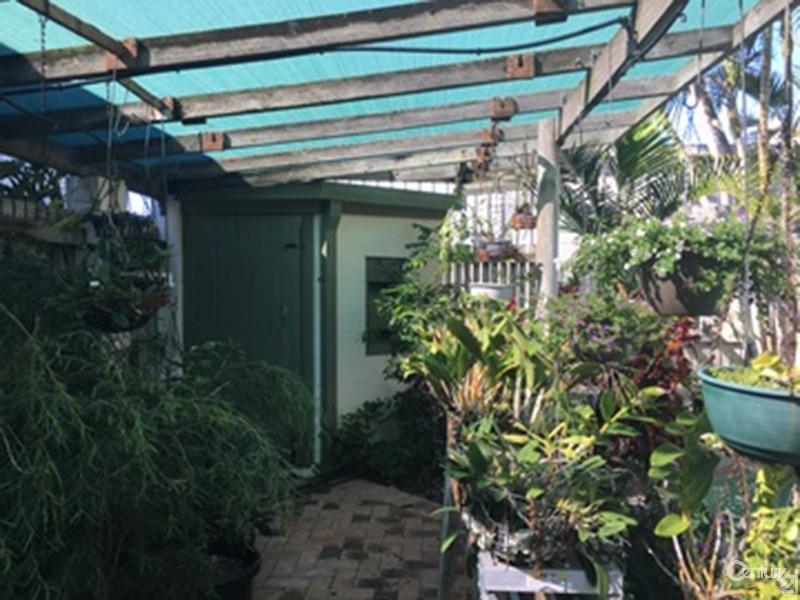 17 Banksia Street, Bowen - House for Sale in Bowen