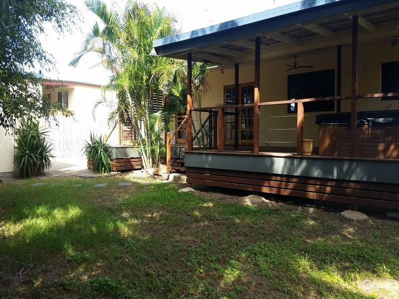 62 Argyle Park Road, Bowen - House for Sale in Bowen