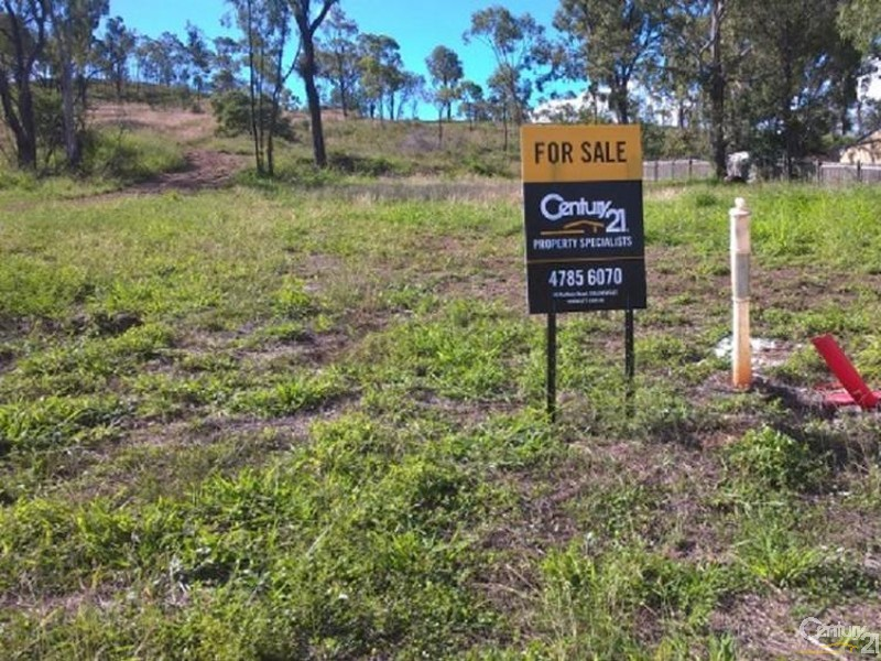 24 MacArthur Street, Collinsville - Land for Sale in Collinsville