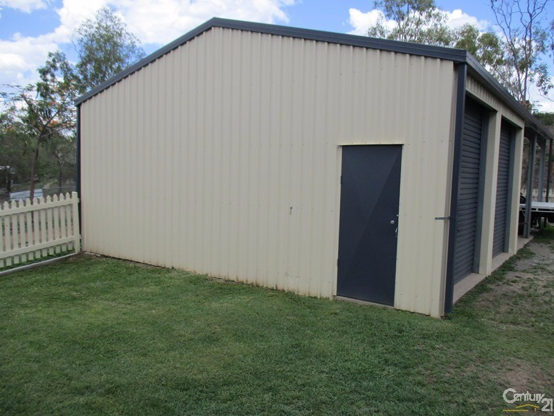 11 Miller Street, Collinsville - House for Rent in Collinsville
