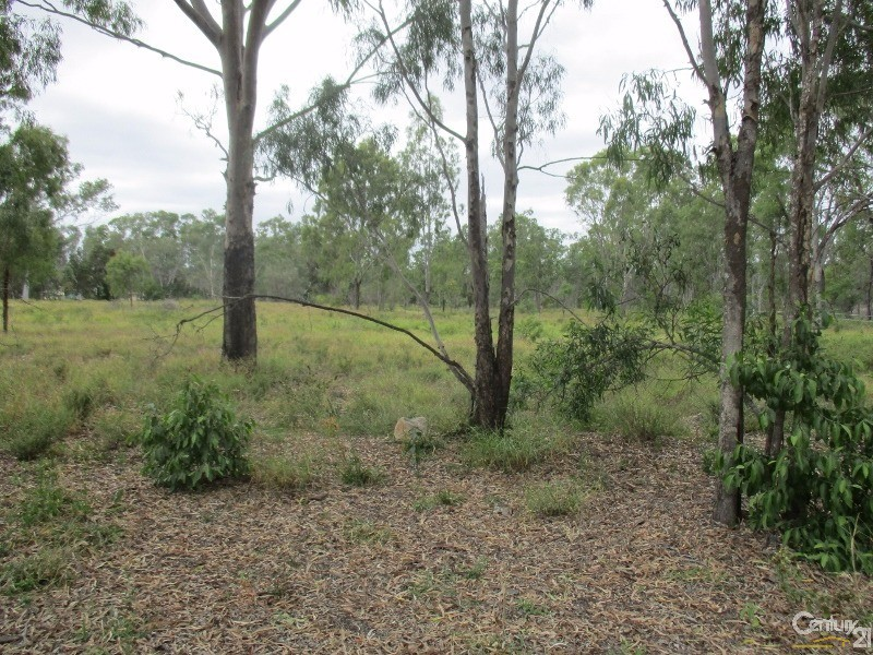 Lot 30 Henderson Street, Collinsville - Property for Sale in Collinsville