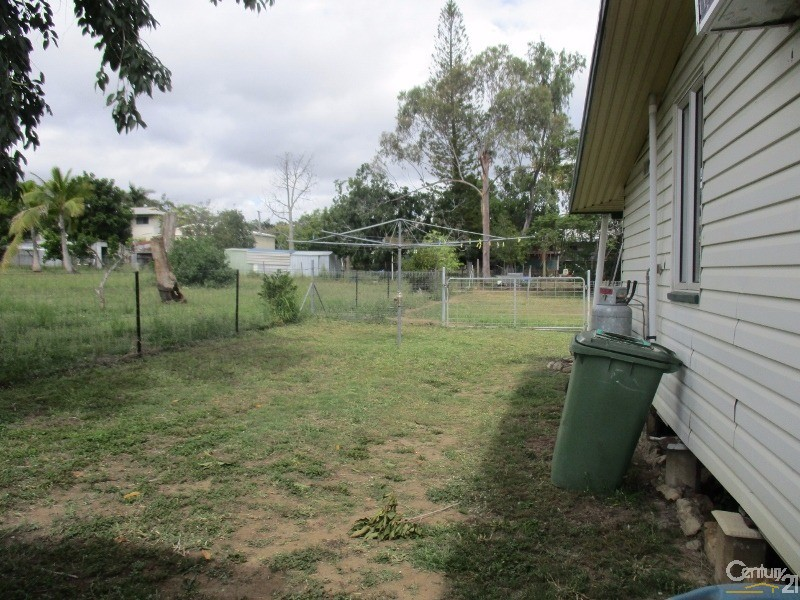 57 Ninth Avenue, SCOTTVILLE - House for Rent in Scottville