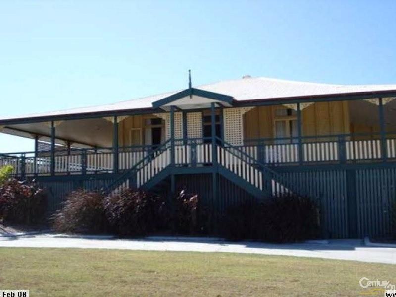 58 George Street, Bowen - House for Sale in Bowen