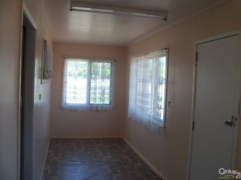 14 Rodney Street, Bowen - House for Rent in Bowen