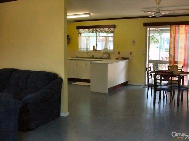 3 Prohaska Court, Collinsville - House for Sale in Collinsville