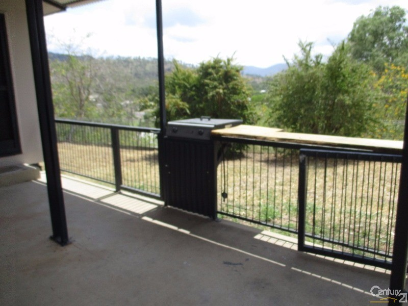 7 Ruff Court, Collinsville - House for Rent in Collinsville