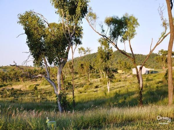 Lot 24 Africandar Road, Bowen - Land for Sale in Bowen