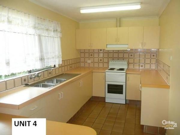 Kitchen - 16 Avicennia Street, Bowen - Unit for Sale in Bowen