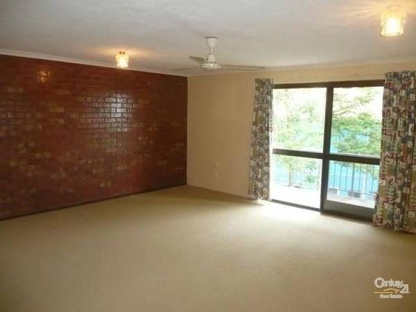 Living Area - 16 Avicennia Street, Bowen - Unit for Sale in Bowen
