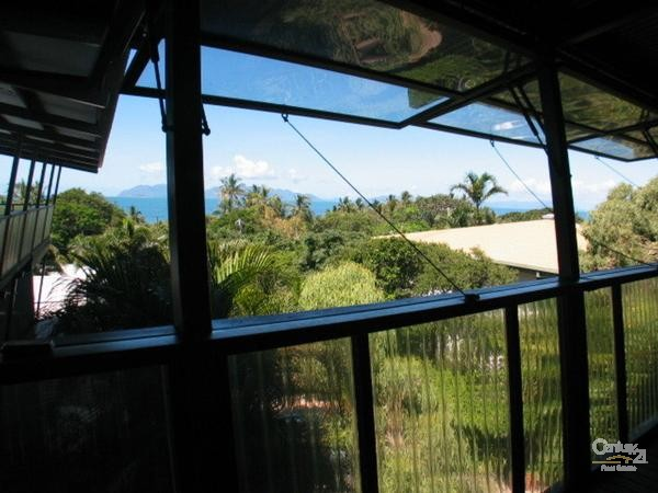 views - 11 Banyan Drive, Bowen - House for Sale in Bowen