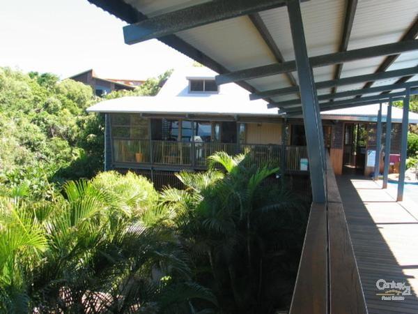 11 Banyan Drive, Bowen - House for Sale in Bowen