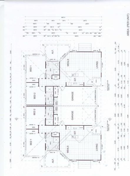 10 Gordon Street, Bowen - Holiday House Rental in Bowen