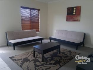 House for Rent in Bowen QLD 4805