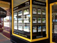 CENTURY 21 Property Specialists