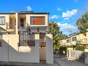 CENTURY 21 Property Connect Property of the week