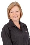 Michelle Hubbard - Property Associate Erina