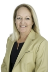 Christine O'Sullivan - Real Estate Agent Erina