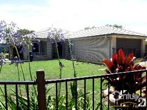 CENTURY 21 Premia Properties Property of the week