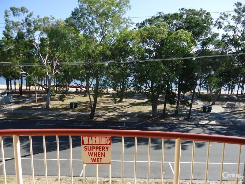 10/21-27 Sylvan Beach Esplanade, Bellara - Unit for Sale in Bellara