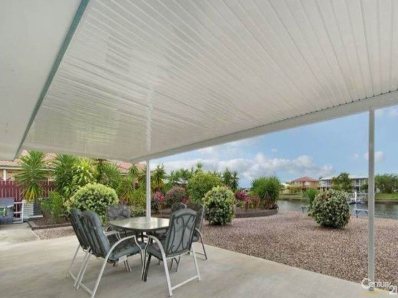 46 Pacific Drive, Banksia Beach - House for Sale in Banksia Beach