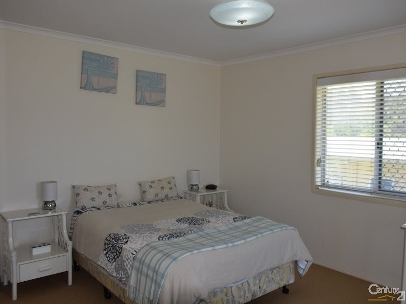 67 Bishop Road, Beachmere - House for Rent in Beachmere