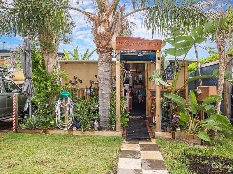Site 2/1-7 Eucalypt Street, Bellara - Villa for Sale in Bellara