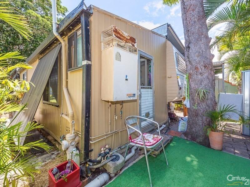 Site 7 1-7 Eucalypt Street, Bellara - Villa for Sale in Bellara