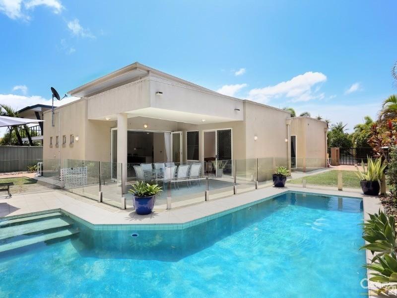 26 Marina Boulevard, Banksia Beach - House for Sale in Banksia Beach