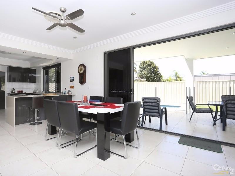 3 Solander Esplanade, Banksia Beach - House for Sale in Banksia Beach