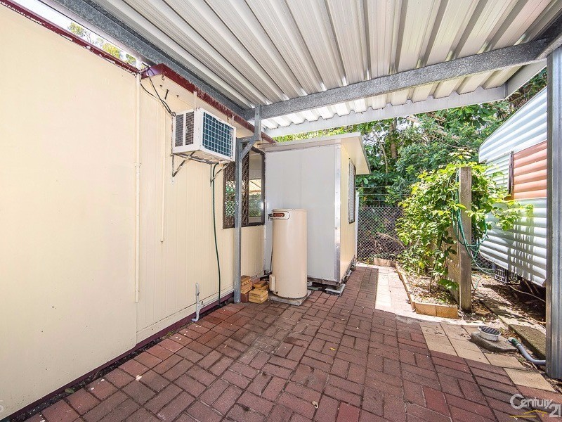 Site 208/40 Jacana Ave, Woorim - Villa for Sale in Woorim