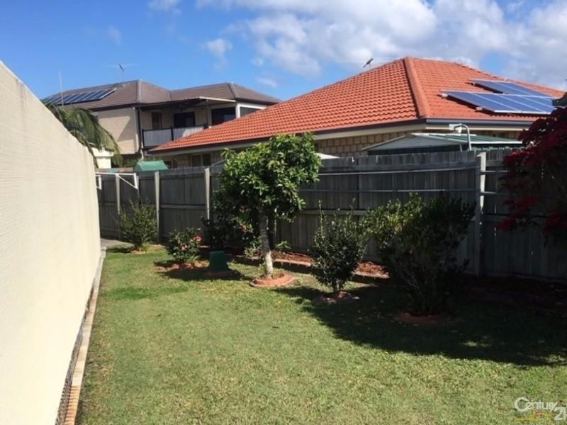 14 Clovelly Place, Sandstone Point - House for Sale in Sandstone Point
