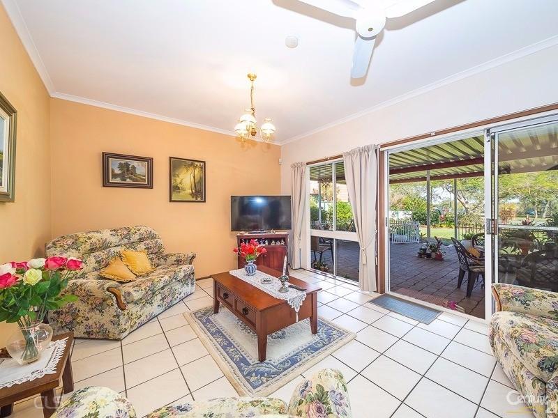 2 Elizabeth Batts Court, Banksia Beach - House for Sale in Banksia Beach