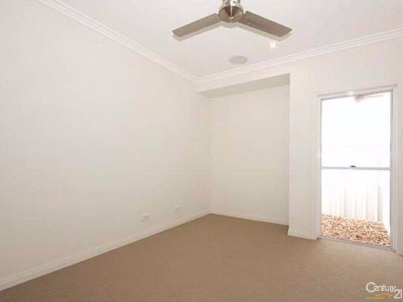House for Sale in Banksia Beach QLD 4507