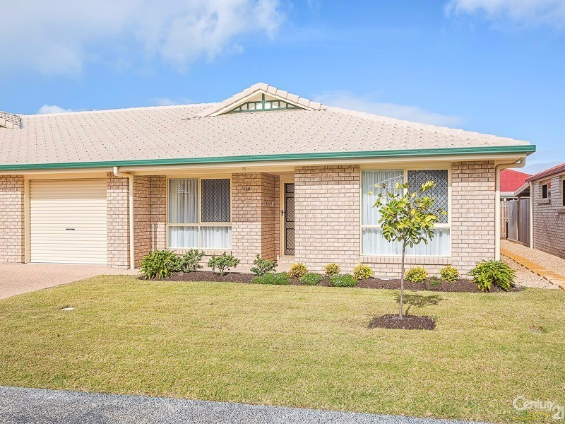 119/210 Bestmann Rd East, Sandstone Point - Property for Sale in Sandstone Point